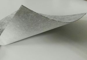 Car Filter Cloth