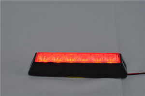 6W LED Grille Deck Warning Light (SL6241) pictures & photos