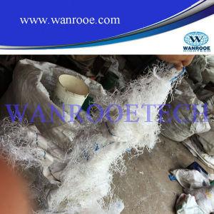 Plastic Crusher Machine for PP PE PVC pictures & photos