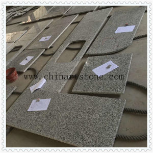 Chinese Granite Marble Quartz Supermarket Countertop for Home Kitchen pictures & photos