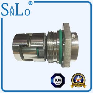 Mechanical Seals for Grundfos Pumps--12/16/22/32 pictures & photos