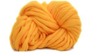 21-23 Micron Thick Bulk 100% Merino Wool Yarn pictures & photos