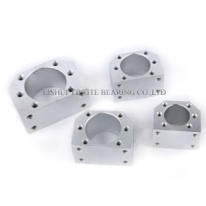 Screw Nut Support DSG25h for Ball Screw 2510/2520 pictures & photos