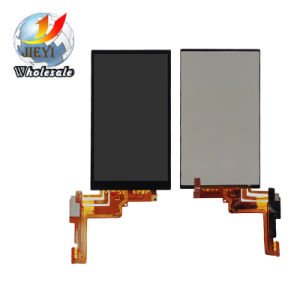 New LCD for HTC One M9 LCD Touch Screen Display with Digitizer Full Assembly pictures & photos