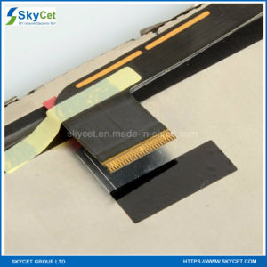 Original LCD Screen Replacement Parts for iPad 3 LCD Display pictures & photos