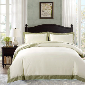 Home Bedding Set, Embroidery Hotel Bedding Set Suppliers China Manufacturers pictures & photos