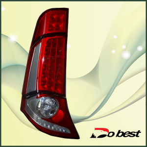 Marcopolo LED Bus Tail Light pictures & photos