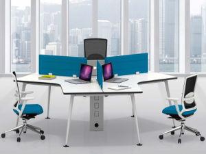 Office Workstation (FECN30) pictures & photos