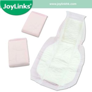 Disposable Adult Baby Nappy Pads Machine pictures & photos