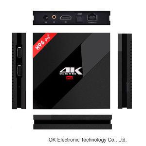 Hot Selling Amazon Internet TV Box Digital Satellite Receiver Mini PC pictures & photos