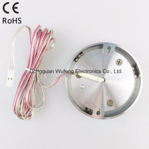 12V Inner LED Cabinet Light (WF-JSD6914-3*1W12V) pictures & photos