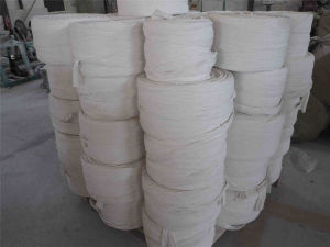 PP Split Film Filler Yarn Rope for Wire and Cable pictures & photos