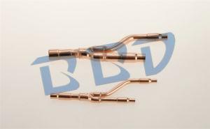 for Samsung Vrv/Vrf Branch Pipe (Model: MXJ-YA1509, MXJ-YA2512, MXJ-YA2812, MXJ-YA2815, MXJ-YA3119, MXJ-YA3819, MXJ-YA4422, MXJ-T3819, MXJ-T4422)