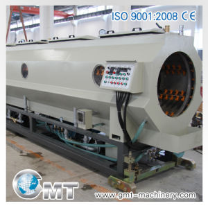 800mm PVC Pipe Plastic Production Extrusion Making Machine Line pictures & photos