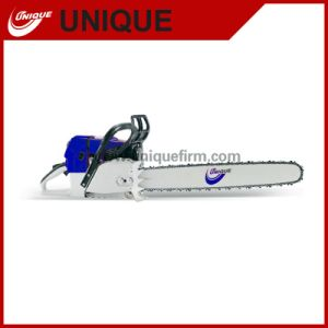 Wood Chain Saw (UQ-660) pictures & photos