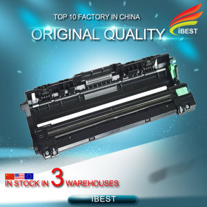 Original Quality Compatible for Brother Dr221 Dr241 Dr251 Dr261 Dr281 Dr291 Drum Unit for Brother Hl-3140 Hl-3150 Hl-3170 Drum Cartridge