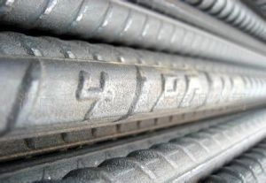 HRB400/500 B500A/B/C 500n/E/L ASTM A706 280/420/520 Steel Rebar pictures & photos
