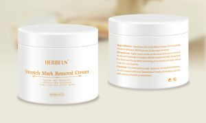 OEM/ODM Skin Cream Product for Stretch Mark Prevention and Removing Caused by Pregnancy pictures & photos