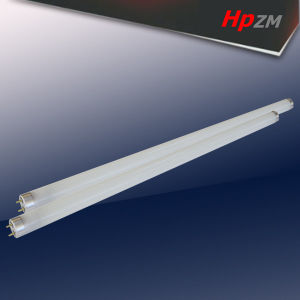 LED T8 Glass 60cm Tube Light pictures & photos