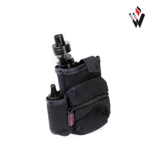 Covenient Coil Master Pbag/Coil Master Vape Carrying Bag/Coil Master Vape Bag PS Coil Master Kbag/Coil Master Vape Tool Bag pictures & photos