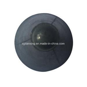 Tungsten Carbide Blanks for Various Kinds of Mining Tools pictures & photos