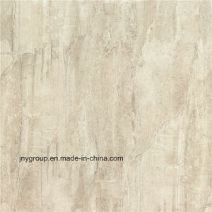 Rustic Stone Tile Creamy Color Porcelain pictures & photos