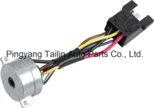 Ignition Cable Switch for Ford Transit pictures & photos