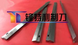 Die Cutting Knife/Die Cut Blade (3598) pictures & photos