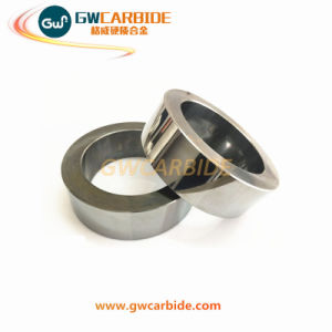 Tungsten Carbide Ring with Good Quality and Price pictures & photos
