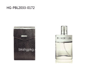 2016 Hot Selling Luxury Arabic and French Perfume Bottle pictures & photos