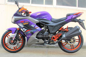 150cc/250cc Racing Motorcycle, 2017 New Design, China Motorcycle Factory, Hot Saling Sport Motorcycle pictures & photos