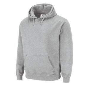 Fashion Mosaic 100% Cotton Hoodies for Men Sports Wear pictures & photos