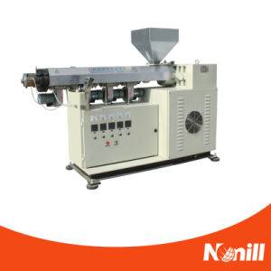 Medical PVC Tube Production Machine pictures & photos