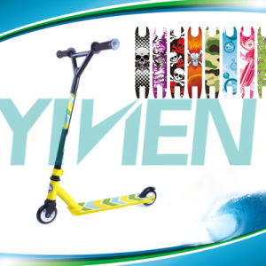 Extreme PRO Stunt Scooter for Adult and Children pictures & photos