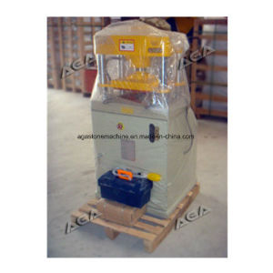 Machines for Engraving Granite Stone Tool for Marble Granite P72 pictures & photos
