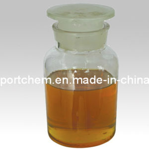 Top Quality Hot Selling Biodiesel/Waste Used Cooking Oil pictures & photos