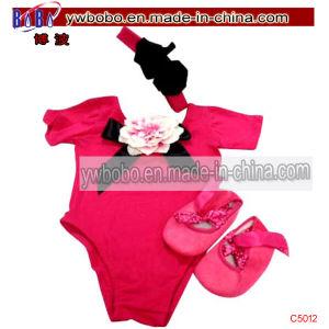 Party Costumes Leotard Ballerina Tutu Baby Items (C5012) pictures & photos