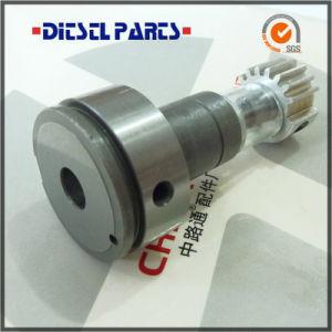 Aftermarket Caterpillar Engine Parts 9h5797 Fuel Plunger & Barrel Assem pictures & photos