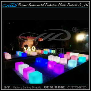 LED Public Furniture Auditorium Chairs with BV pictures & photos