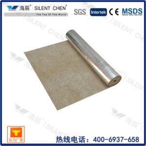 Eco Comfort Carpet Rubber Underlayment (Rub25-L) pictures & photos