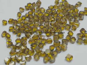 Uncutable Diamond Rough pictures & photos
