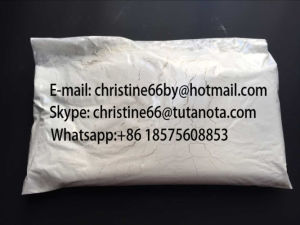Best Quality 99% Pharma Grade Sex Enhancer Powder Vardenafil Powder CAS 224785-91-5 pictures & photos