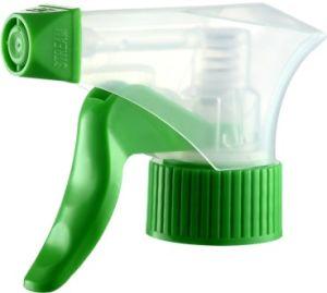Mini Trigger Sprayer Trigger Spray pictures & photos