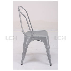 Unique Dining Room Furniture Metal Dining Chair pictures & photos