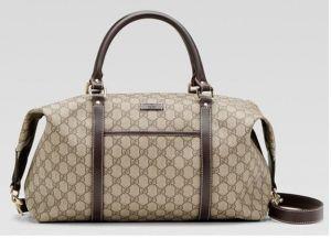 China Wholesale Designer Handbag Traveling Bag pictures & photos