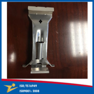 High Demand Stainless Steel Strong Tie Rain Gutters Hanger pictures & photos