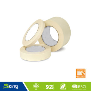 Supply Different Sizes General Purpose Masking Tape pictures & photos