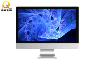 21 Inch LED Display OEM All in One PC Quad Core Processor pictures & photos