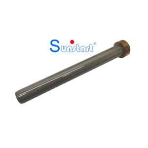 Sunstart Zirconia Ceramic Plunger for Flow Standard Machining pictures & photos
