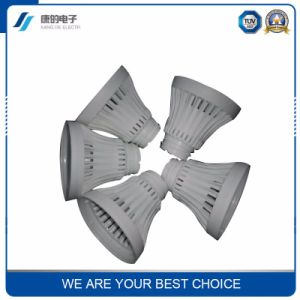 Best Quality White Lamp Cover Made by Professional Manufacturer pictures & photos